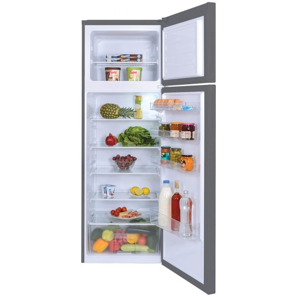 Arctic AD6310MT++ pret review pareri frigider