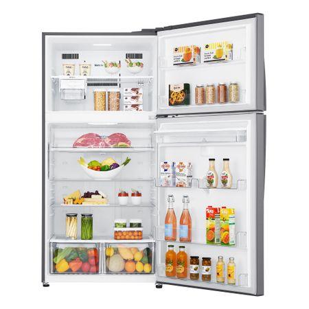 LG GTF916PZPZD frigider