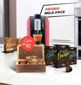 mild_pack beanz cafe