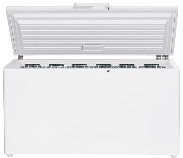 Liebherr Premium GTP 4656 review, pret, pareri