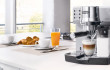 espressor cafea pentru birou
