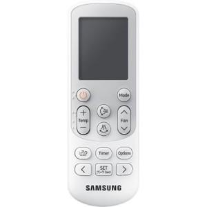 Samsung Triangle AR12NXWSAURNEU telecomanda