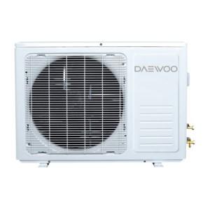 Daewoo DSB-F1285ELH-VK aer conditionat unitatea externa