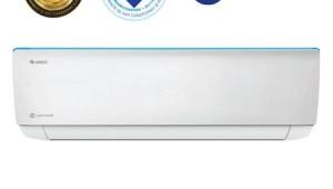 Gree Bora A4 R32 GWH12AAB-K6DNA4A aparat de aer conditionat cu wifi