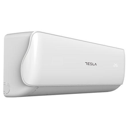 TESLA TA36FFML-1232IA aer conditionat pret pareri review