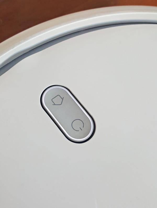 Robot aspirare Xiaomi Mi Robot Vacuum