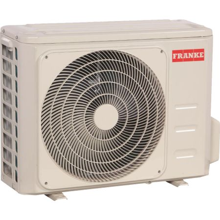 Franke FR12BR32 aer conditionat unitate externa