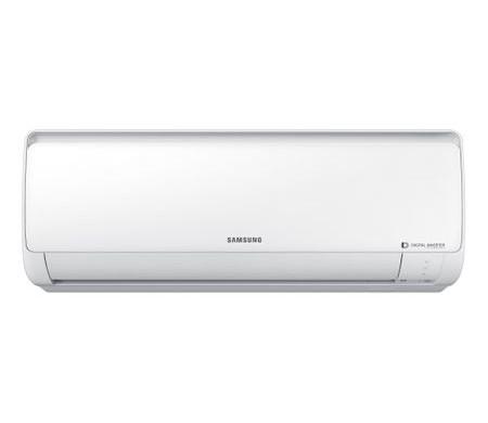Samsung Maldives AR12RXFPEWQNEU review pret pareri aer conditionat