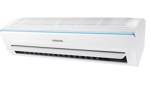 Samsung Triangle AR12RXWSAURNEU pareri pret review
