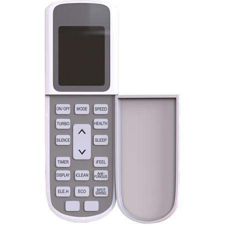 TESLA TA35LLIL-1232IA telecomanda aer conditionat