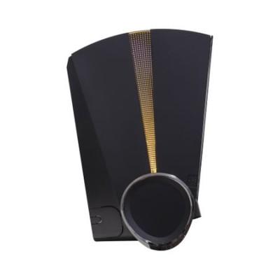 Heinner Obsidian HAC-18OWF-BK aer conditionat incalzire