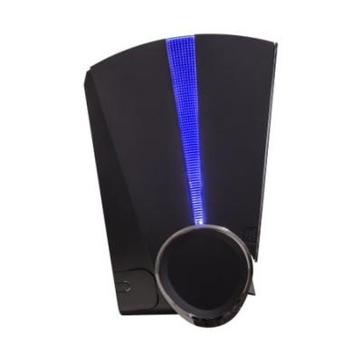 Heinner Obsidian HAC-18OWF-BK aer conditionat racire