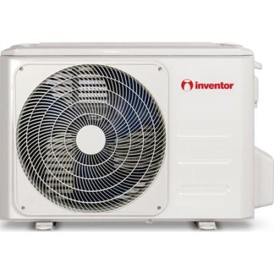 Inventor Life Pro L5VI32-12WFR unitate externa aer conditionat