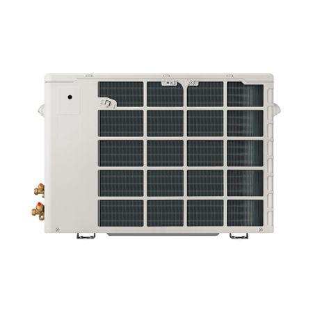 Samsung Maldives AR09RXFPEWQNEU unitate externa aer conditionat