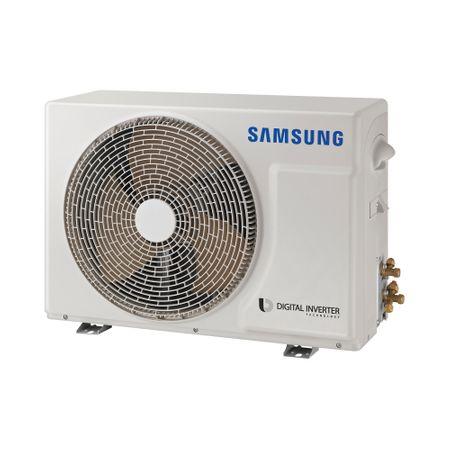 Samsung Maldives AR09RXFPEWQNEU unitate externa