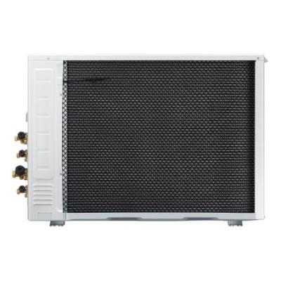 Samsung Maldives AR18RXFPEWQNEU unitate externa aer conditionat