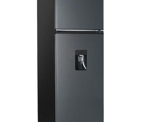 Heinner HF-M207DGWD+ pareri review pret frigider ieftin