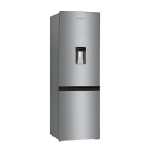 frigider nofrost ieftin