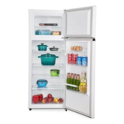 Heinner HF-205A+ pareri, review, pret frigider