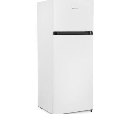 Heinner HF-205A+ pret, pareri, review frigider