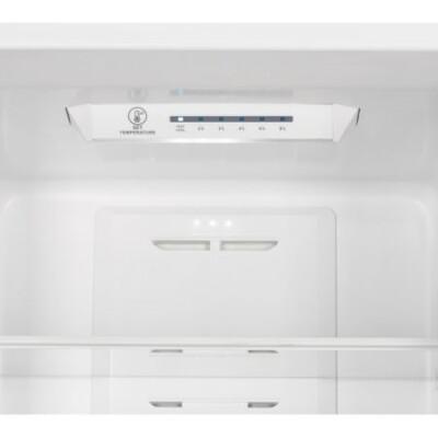 termostat Heinner HCNF-M295WA+