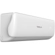 Tesla TA53FFML-1832IA pareri review pret