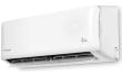 Inventor ARIA AR3VI32-12WF / AR3VO32-12 pareri review pret
